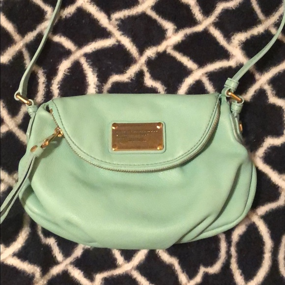 Marc By Marc Jacobs Handbags - NWOT Marc by Marc Jacob